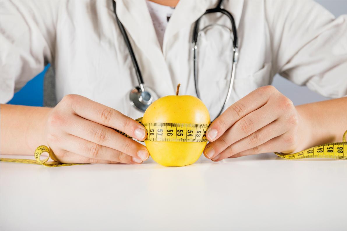 Botox Tònica Botulínica Centre Mèdic Nen Déu